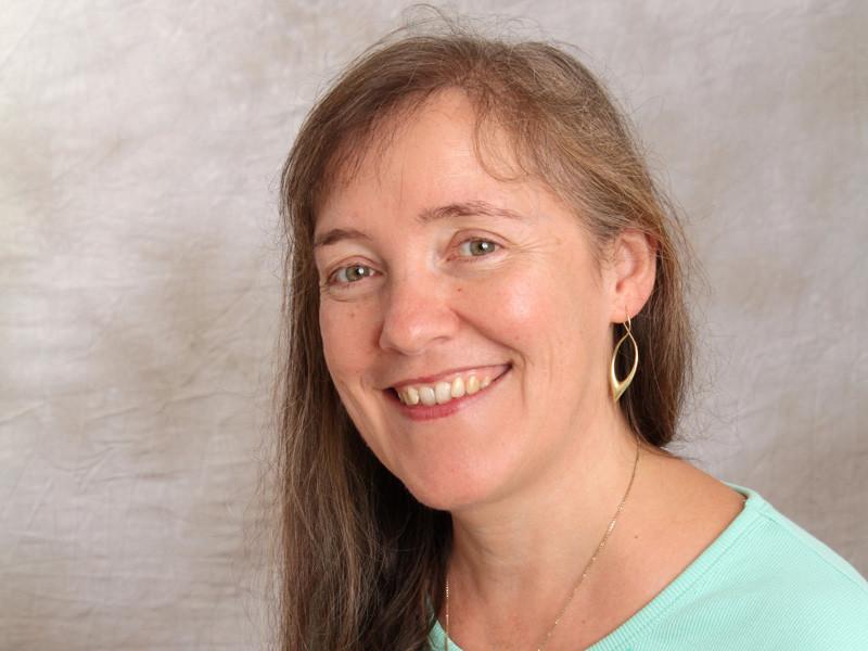Reiki-Lehrer: Roswitha Ströbele