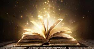 Blog: Bücher