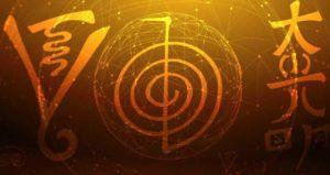 Blog: Symbole