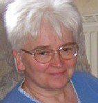 Lieselotte Müller (Zen-Reiki-Lehrer von 2003 bis heute)