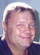 Alfred Herler (Zen-Reiki-Lehrer von 2003 bis 2003)