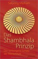 Das Shambhala Prinzip