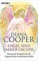 Engel Sind Immer Um Uns