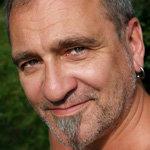 Peter: Meine zweite Kundalini-Reiki-Weihe